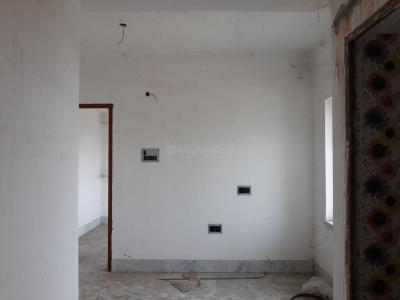 Gallery Cover Image of 780 Sq.ft 2 BHK Apartment for rent in Keshtopur for 8000