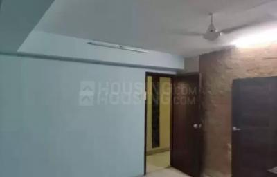Gallery Cover Image of 1150 Sq.ft 3 BHK Apartment for buy in Palace Sea View Apartments, Bandra West for 64800000