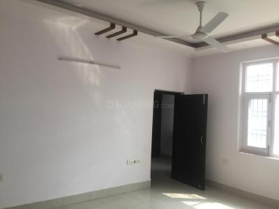 Gallery Cover Image of 2000 Sq.ft 4 BHK Independent House for rent in Sector 71 for 40000