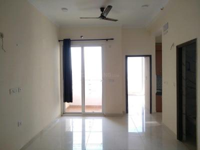 Gallery Cover Image of 1145 Sq.ft 2 BHK Apartment for rent in Emenox La Solara, Noida Extension for 10000