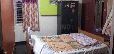 Gallery Cover Image of 900 Sq.ft 2 BHK Independent Floor for rent in Devinagar for 18500