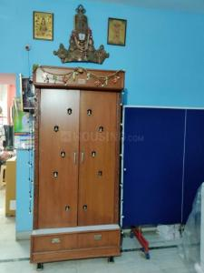 Gallery Cover Image of 1685 Sq.ft 3 BHK Apartment for rent in Attapur for 28000
