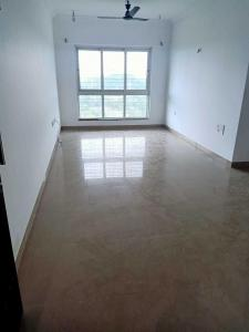 Gallery Cover Image of 1000 Sq.ft 2 BHK Apartment for rent in Raheja Reflections Eternity, Kandivali East for 42000