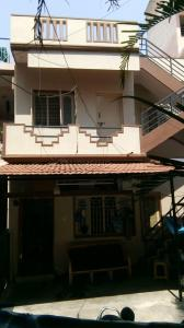 Gallery Cover Image of 1200 Sq.ft 4 BHK Independent House for buy in Padmanabhanagar for 14500000