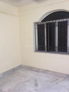 Gallery Cover Image of 750 Sq.ft 1 BHK Apartment for rent in Shristi Garia, Garia for 8000