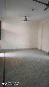Gallery Cover Image of 1000 Sq.ft 2 BHK Independent Floor for rent in Neb Sarai for 19000