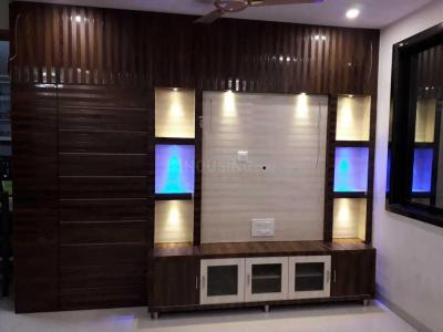 Gallery Cover Image of 2100 Sq.ft 4 BHK Independent House for buy in Vasai West for 11000000