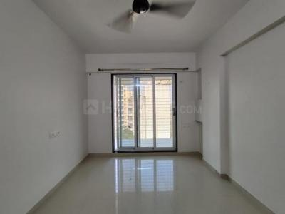 Gallery Cover Image of 450 Sq.ft 1 RK Apartment for buy in Avirahi Homes 2, Borivali West for 7100000