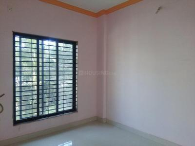 Gallery Cover Image of 1700 Sq.ft 2 BHK Independent House for buy in Vasai West for 11000000