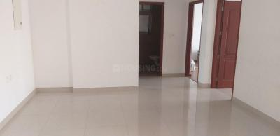 Gallery Cover Image of 1540 Sq.ft 3 BHK Apartment for rent in Eta 1 Greater Noida for 15500