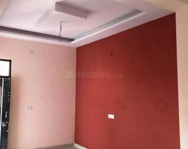 Gallery Cover Image of 770 Sq.ft 2 BHK Independent House for buy in Bamheta Village for 2625000
