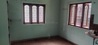 Gallery Cover Image of 1440 Sq.ft 3 BHK Independent House for rent in Selaiyur for 40000