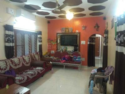 Gallery Cover Image of 1650 Sq.ft 3 BHK Independent Floor for buy in Vijayanagar for 10000000