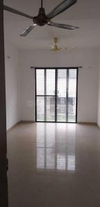 Gallery Cover Image of 2400 Sq.ft 3 BHK Independent House for rent in Kolte Patil Ivy Villa, Wagholi for 22000