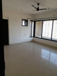 Gallery Cover Image of 1594 Sq.ft 3 BHK Apartment for rent in Thane West for 33000
