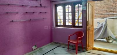Gallery Cover Image of 900 Sq.ft 2 BHK Independent House for rent in Upparpally for 8000