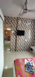 Gallery Cover Image of 560 Sq.ft 1 BHK Apartment for buy in New Avni, Mira Road East for 5200000