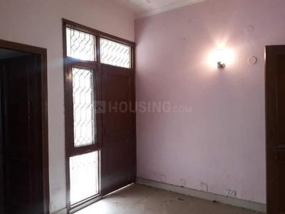 Gallery Cover Image of 1150 Sq.ft 2 BHK Apartment for buy in Sagar Sadan Apartments, Patparganj for 9000000
