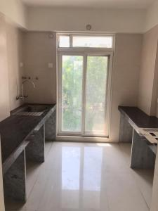 Gallery Cover Image of 1100 Sq.ft 3 BHK Apartment for buy in Dadar East for 52500000