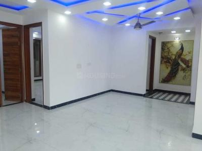 Gallery Cover Image of 1650 Sq.ft 3 BHK Apartment for buy in DDA Flats Hari Nagar, Hari Nagar for 11600000
