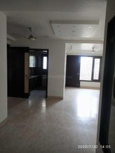 Gallery Cover Image of 2000 Sq.ft 3 BHK Independent House for rent in Anand Vihar for 35000