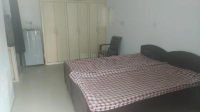 Gallery Cover Image of 1100 Sq.ft 2 BHK Independent House for rent in Sector 71 for 21000