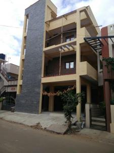 Gallery Cover Image of 4000 Sq.ft 6 BHK Independent House for buy in Shanti Nagar for 20000000