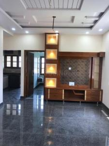 Gallery Cover Image of 3600 Sq.ft 6 BHK Independent House for buy in Uttarahalli Hobli for 16000000