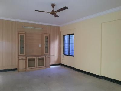 Gallery Cover Image of 1700 Sq.ft 3 BHK Apartment for rent in Shanti Nagar for 40000