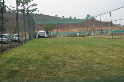 2000 Sq.ft Residential Plot for Sale in Pali, Raigad