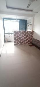 Gallery Cover Image of 550 Sq.ft 1 BHK Apartment for rent in Vasai West for 8500