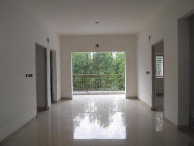 Gallery Cover Image of 1035 Sq.ft 2 BHK Apartment for buy in Bommasandra for 3400000