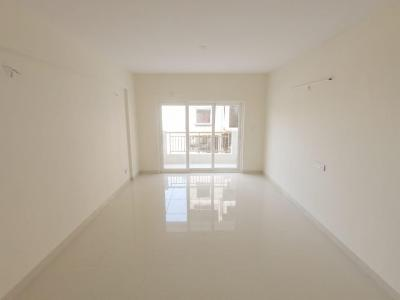 Gallery Cover Image of 1352 Sq.ft 3 BHK Apartment for buy in Konanakunte for 6543670