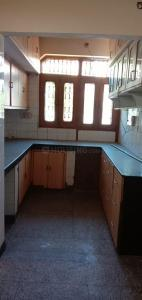 Gallery Cover Image of 1000 Sq.ft 3 BHK Independent Floor for rent in Sector 7 Rohini for 19000