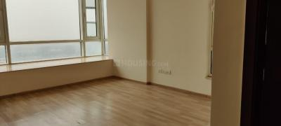 Gallery Cover Image of 1200 Sq.ft 2 BHK Apartment for rent in Nerul for 48000