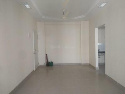 Gallery Cover Image of 750 Sq.ft 1 BHK Apartment for rent in New Mhada Colony, Powai for 27000