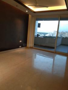 Gallery Cover Image of 5530 Sq.ft 5 BHK Apartment for buy in Salcon The Verandas, Sector 54 for 76000000