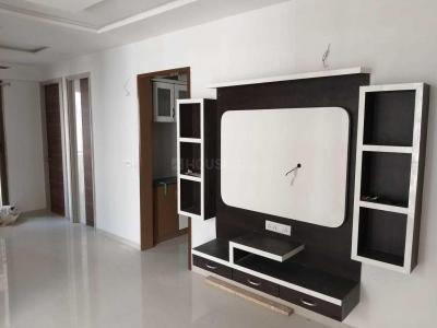 Gallery Cover Image of 1180 Sq.ft 2 BHK Apartment for buy in Bopal for 5500000