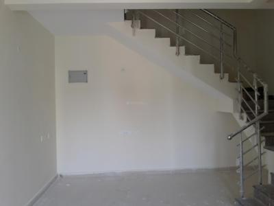 Gallery Cover Image of 1175 Sq.ft 2 BHK Apartment for buy in Kasturi Nagar for 6800000