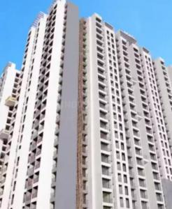 Gallery Cover Image of 1075 Sq.ft 2 BHK Apartment for rent in Mira Road East for 22000