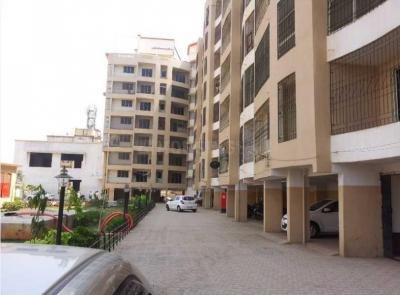 Gallery Cover Image of 850 Sq.ft 2 BHK Apartment for buy in Jupiter Complex, Mira Road East for 8700000