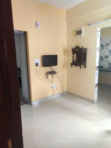 Gallery Cover Image of 409 Sq.ft 1 BHK Apartment for rent in Green Field City Classic Premium, Maheshtala for 7500