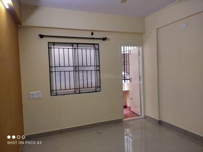 Gallery Cover Image of 1300 Sq.ft 2 BHK Apartment for rent in Arcade Gloria, Whitefield for 17000