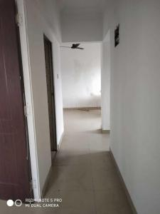 Gallery Cover Image of 798 Sq.ft 2 BHK Apartment for buy in Goregaon East for 5500000