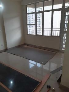 Gallery Cover Image of 1340 Sq.ft 3 BHK Apartment for rent in Saya Zion, Noida Extension for 15000