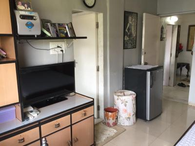 Kitchen Image of Shivala in Cuffe Parade