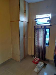 Gallery Cover Image of 1610 Sq.ft 3 BHK Apartment for rent in The Legend, Kharghar for 30000