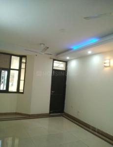 Gallery Cover Image of 1600 Sq.ft 3 BHK Apartment for rent in Sector 11 Dwarka for 34000