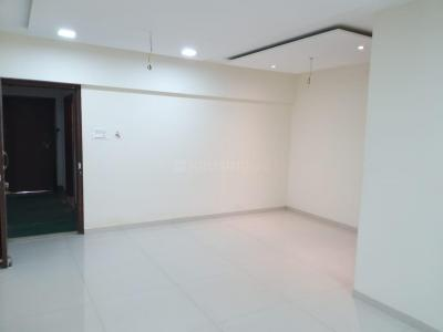 Gallery Cover Image of 903 Sq.ft 2 BHK Apartment for buy in Mallhar Bhimashankar Heights, Dahisar West for 13900000
