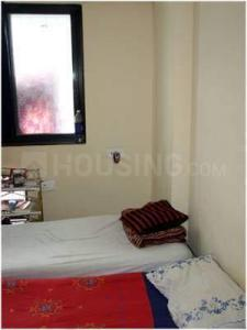 Bedroom Image of PG 4271729 Goregaon East in Goregaon East